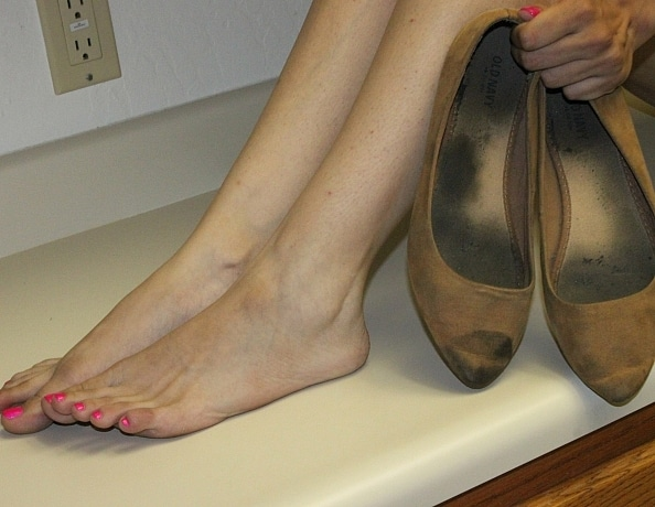 content/dirty-ballet-flats-by-kendall/3.jpg