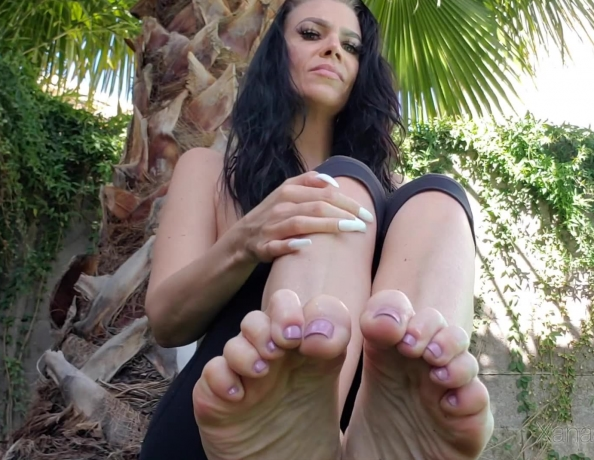 content/fitness-and-feet/4.jpg