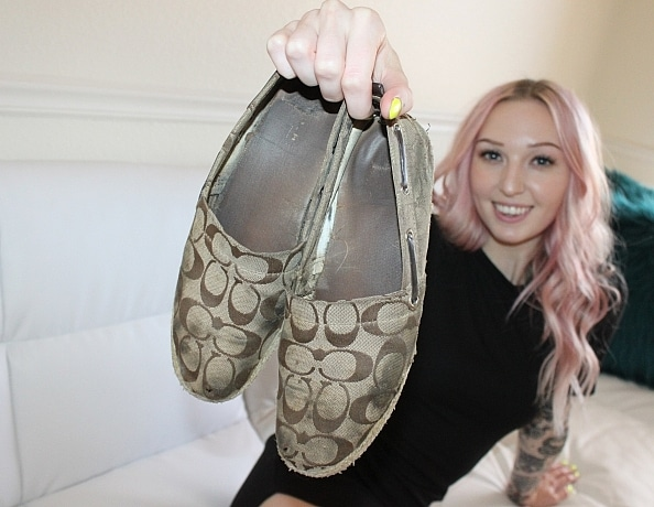 content/madis-first-shoe-sale-video/4.jpg