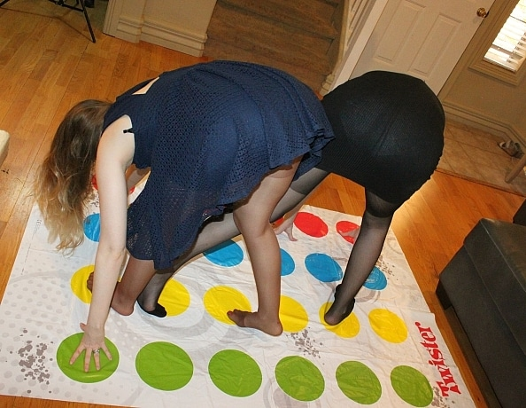 content/nylon-tickle-twister-competition/3.jpg
