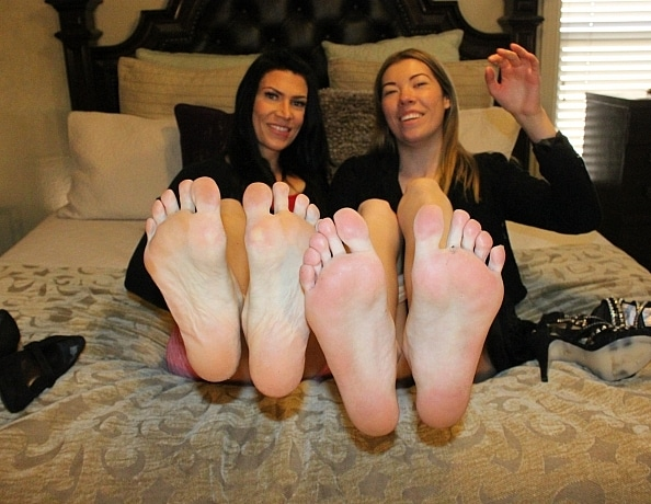 content/pov-foot-worship-humiliation/2.jpg