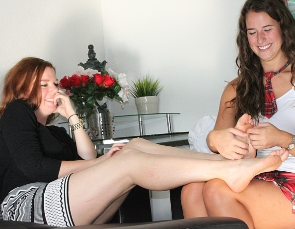 content/school-girl-foot-tickle-fun/2.jpg