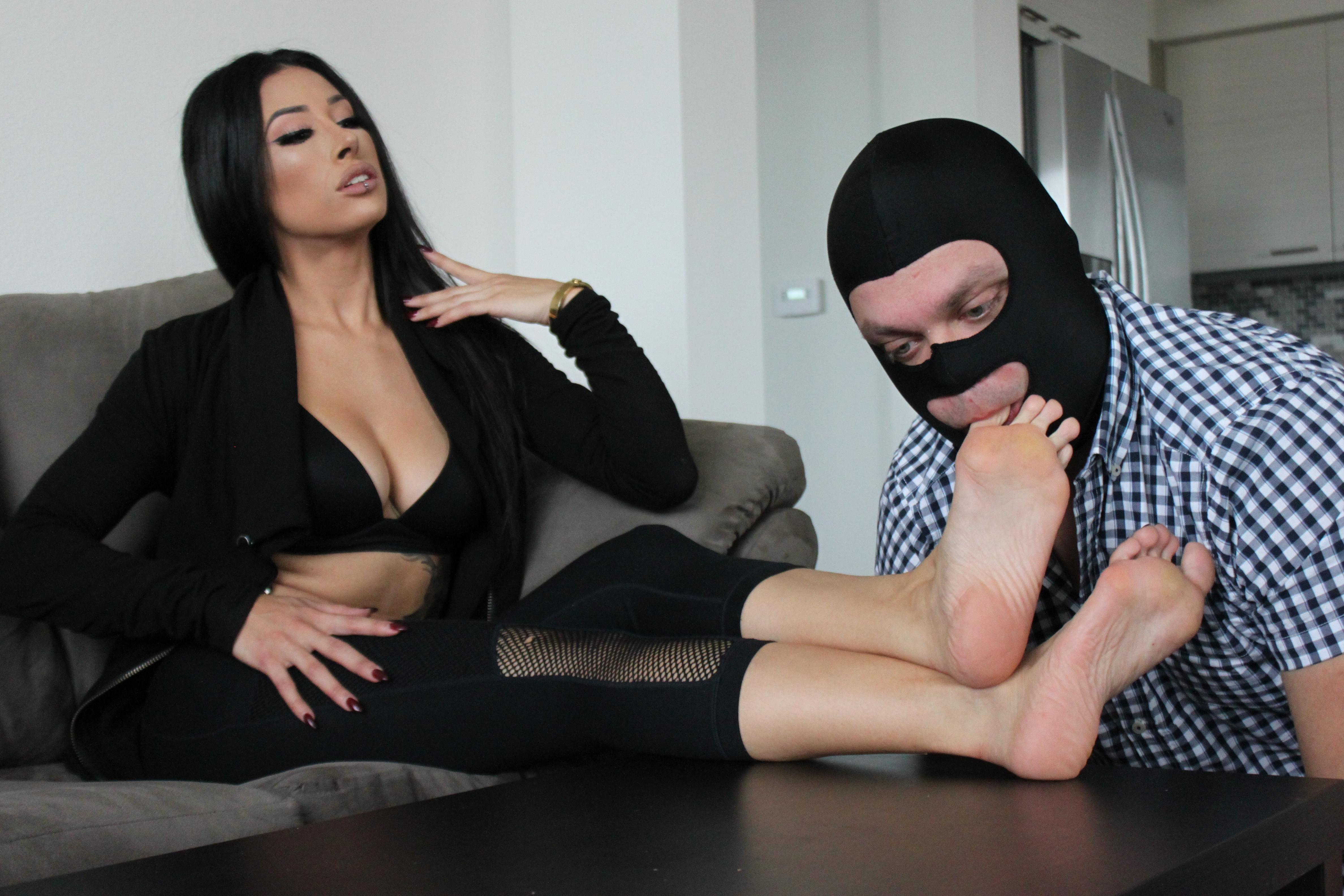 sexy little girl sluts