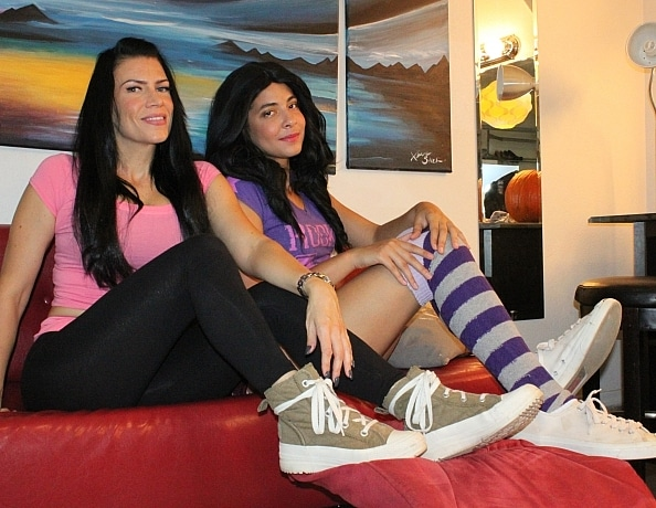 content/the-stinky-soccer-socks-of-aaliyah/4.jpg