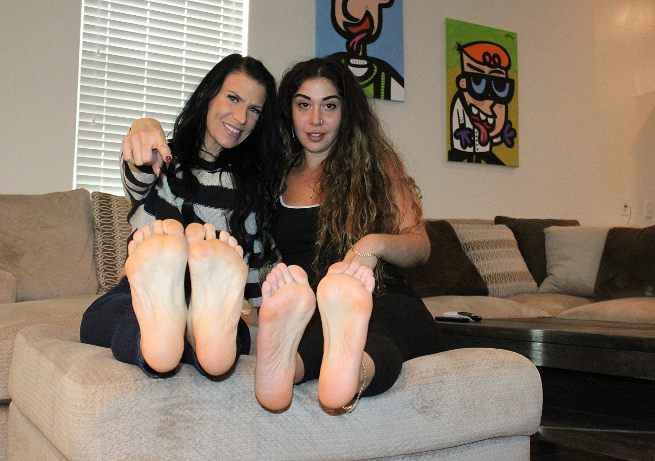 content/xana-and-highness-pov-foot-humiliation/0.jpg
